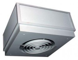 Commercial Surface Mounted Ceiling Heater