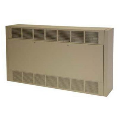 Fan Forced Cabinet Unit Heater