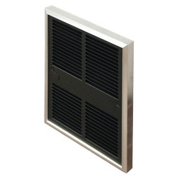 Fan Forced Wall Heater