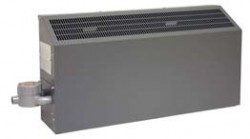 Hazardous Location Wall Convector